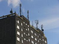 zdjęcie stacji bazowej Struga/Wojska Polskiego (Plus GSM900/GSM1800/UMTS, Era GSM900/GSM1800/UMTS) p1080404.jpg