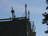 zdjęcie stacji bazowej Struga/Wojska Polskiego (Plus GSM900/GSM1800/UMTS, Era GSM900/GSM1800/UMTS) p1080407.jpg