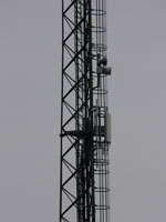 zdjęcie stacji bazowej Szczecińska/Skandynawska (Orange GSM900/GSM1800) p1020252.jpg