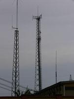 zdjęcie stacji bazowej Szczecińska/Skandynawska (Orange GSM900/GSM1800) p1020253.jpg