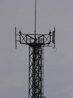 zdjęcie stacji bazowej Szczecińska/Skandynawska (Orange GSM900/GSM1800) p1020254.jpg