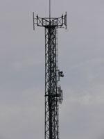 zdjęcie stacji bazowej Szczecińska/Skandynawska (Orange GSM900/GSM1800) p1020255.jpg