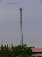 zdjęcie stacji bazowej Szczecińska/Skandynawska (Orange GSM900/GSM1800) p1020256.jpg