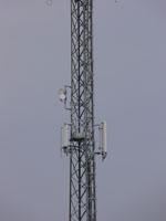 zdjęcie stacji bazowej Szczecińska/Skandynawska (Orange GSM900/GSM1800) p1020258.jpg