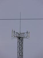 zdjęcie stacji bazowej Szczecińska/Skandynawska (Orange GSM900/GSM1800) p1020259.jpg