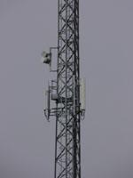 zdjęcie stacji bazowej Szczecińska/Skandynawska (Orange GSM900/GSM1800) p1020261.jpg