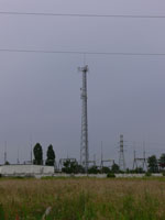 zdjęcie stacji bazowej Szczecińska/Skandynawska (Orange GSM900/GSM1800) p1020262.jpg