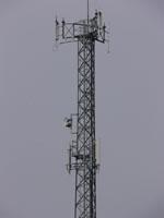 zdjęcie stacji bazowej Szczecińska/Skandynawska (Orange GSM900/GSM1800) p1020263.jpg