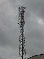 zdjęcie stacji bazowej Usługowa (Plus GSM900/GSM1800/UMTS) dsc05658.jpg