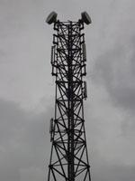 zdjęcie stacji bazowej Usługowa (Plus GSM900/GSM1800/UMTS) dsc05662.jpg