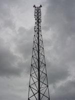 zdjęcie stacji bazowej Usługowa (Plus GSM900/GSM1800/UMTS) dsc05663.jpg