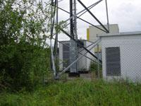 zdjęcie stacji bazowej Usługowa (Plus GSM900/GSM1800/UMTS) dsc05664.jpg