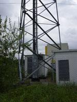 zdjęcie stacji bazowej Usługowa (Plus GSM900/GSM1800/UMTS) dsc05665.jpg