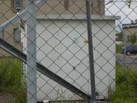 zdjęcie stacji bazowej Usługowa (Plus GSM900/GSM1800/UMTS) dsc05666.jpg