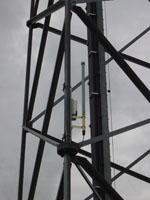 zdjęcie stacji bazowej Usługowa (Plus GSM900/GSM1800/UMTS) dsc05668.jpg