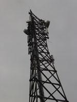 zdjęcie stacji bazowej Usługowa (Plus GSM900/GSM1800/UMTS) dsc05669.jpg