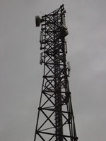 zdjęcie stacji bazowej Usługowa (Plus GSM900/GSM1800/UMTS) dsc05670.jpg