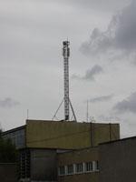 zdjęcie stacji bazowej Warszawska 24 (Orange ) dsc05679.jpg