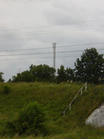 zdjęcie stacji bazowej Warszawska 24 (Orange ) dsc05691.jpg