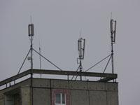 zdjęcie stacji bazowej os. Zachód B24 (Era GSM900) p1020284.jpg