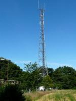 zdjęcie stacji bazowej Oczyszczalnia ścieków (Plus GSM900, Orange GSM900) p1020043.jpg