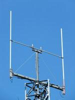 zdjęcie stacji bazowej Oczyszczalnia ścieków (Plus GSM900, Orange GSM900) p1020044.jpg