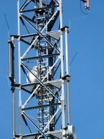 zdjęcie stacji bazowej Oczyszczalnia ścieków (Plus GSM900, Orange GSM900) p1020045.jpg