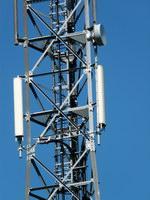 zdjęcie stacji bazowej Oczyszczalnia ścieków (Plus GSM900, Orange GSM900) p1020046.jpg