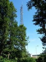 zdjęcie stacji bazowej Oczyszczalnia ścieków (Plus GSM900, Orange GSM900) p1020047.jpg