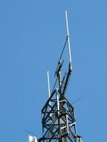 zdjęcie stacji bazowej Oczyszczalnia ścieków (Plus GSM900, Orange GSM900) p1020048.jpg