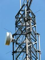 zdjęcie stacji bazowej Oczyszczalnia ścieków (Plus GSM900, Orange GSM900) p1020049.jpg