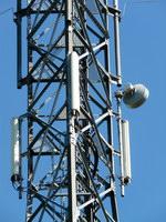 zdjęcie stacji bazowej Oczyszczalnia ścieków (Plus GSM900, Orange GSM900) p1020050.jpg