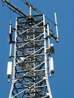 zdjęcie stacji bazowej Oczyszczalnia ścieków (Plus GSM900, Orange GSM900) p1020052.jpg
