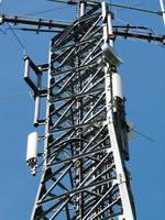 zdjęcie stacji bazowej Oczyszczalnia ścieków (Plus GSM900, Orange GSM900) p1020053.jpg