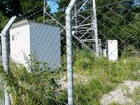 zdjęcie stacji bazowej Oczyszczalnia ścieków (Plus GSM900, Orange GSM900) p1020054.jpg