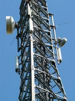zdjęcie stacji bazowej Oczyszczalnia ścieków (Plus GSM900, Orange GSM900) p1020055.jpg