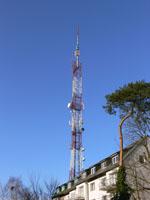 zdjęcie stacji bazowej Chrobrego 33 (Plus GSM900/GSM1800, Era GSM900/GSM1800, Orange GSM900/GSM1800) p1040015.jpg