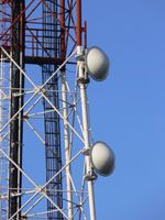 zdjęcie stacji bazowej Chrobrego 33 (Plus GSM900/GSM1800, Era GSM900/GSM1800, Orange GSM900/GSM1800) p1040016.jpg