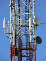zdjęcie stacji bazowej Chrobrego 33 (Plus GSM900/GSM1800, Era GSM900/GSM1800, Orange GSM900/GSM1800) p1040017.jpg