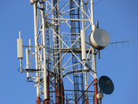 zdjęcie stacji bazowej Chrobrego 33 (Plus GSM900/GSM1800, Era GSM900/GSM1800, Orange GSM900/GSM1800) p1040018.jpg