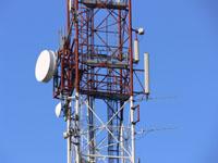 zdjęcie stacji bazowej Chrobrego 33 (Plus GSM900/GSM1800, Era GSM900/GSM1800, Orange GSM900/GSM1800) p1040019.jpg