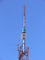 zdjęcie stacji bazowej Chrobrego 33 (Plus GSM900/GSM1800, Era GSM900/GSM1800, Orange GSM900/GSM1800) p1040020.jpg
