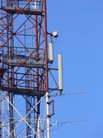 zdjęcie stacji bazowej Chrobrego 33 (Plus GSM900/GSM1800, Era GSM900/GSM1800, Orange GSM900/GSM1800) p1040021.jpg