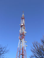 zdjęcie stacji bazowej Chrobrego 33 (Plus GSM900/GSM1800, Era GSM900/GSM1800, Orange GSM900/GSM1800) p1040022.jpg