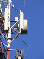 zdjęcie stacji bazowej Chrobrego 33 (Plus GSM900/GSM1800, Era GSM900/GSM1800, Orange GSM900/GSM1800) p1040023.jpg