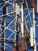 zdjęcie stacji bazowej Chrobrego 33 (Plus GSM900/GSM1800, Era GSM900/GSM1800, Orange GSM900/GSM1800) p1040024.jpg