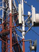 zdjęcie stacji bazowej Chrobrego 33 (Plus GSM900/GSM1800, Era GSM900/GSM1800, Orange GSM900/GSM1800) p1040025.jpg