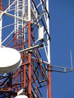zdjęcie stacji bazowej Chrobrego 33 (Plus GSM900/GSM1800, Era GSM900/GSM1800, Orange GSM900/GSM1800) p1040026.jpg