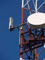 zdjęcie stacji bazowej Chrobrego 33 (Plus GSM900/GSM1800, Era GSM900/GSM1800, Orange GSM900/GSM1800) p1040027.jpg