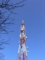 zdjęcie stacji bazowej Chrobrego 33 (Plus GSM900/GSM1800, Era GSM900/GSM1800, Orange GSM900/GSM1800) p1040028.jpg